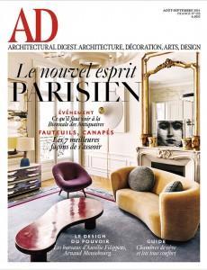 Le Baudelaire - Presse